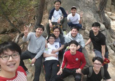 2015 도봉산 (12)