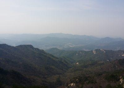 2015 도봉산 (2)