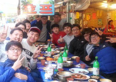 2015 도봉산 (40)