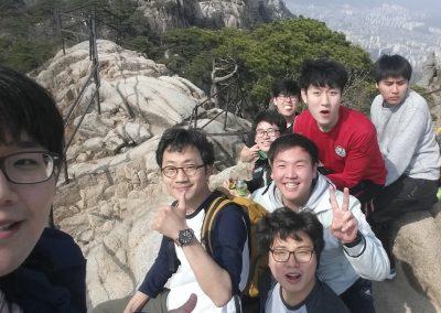 2015 도봉산 (6)
