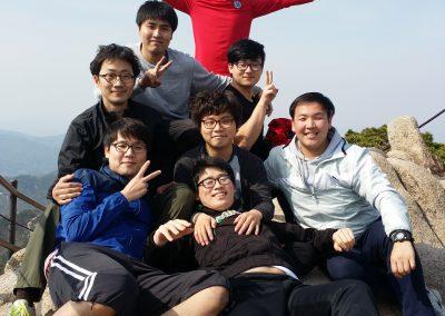 2015 도봉산 (7)