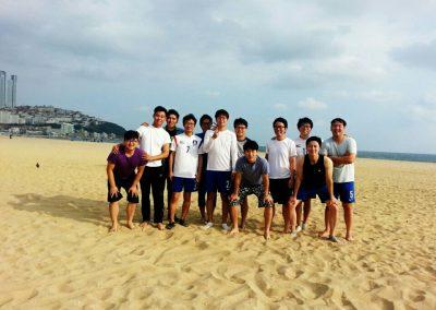 2015 부산 (13)