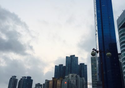2015 부산 (16)