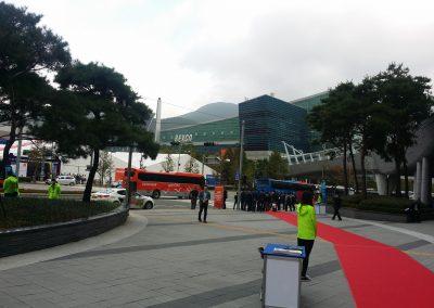 2015 부산 (2)