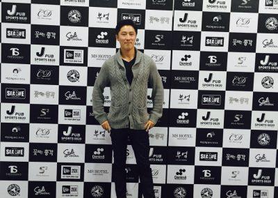 2015 부산 (36)