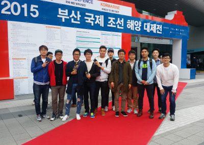 2015 부산 (4)