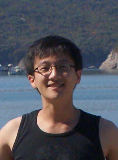 김희승 (3기)