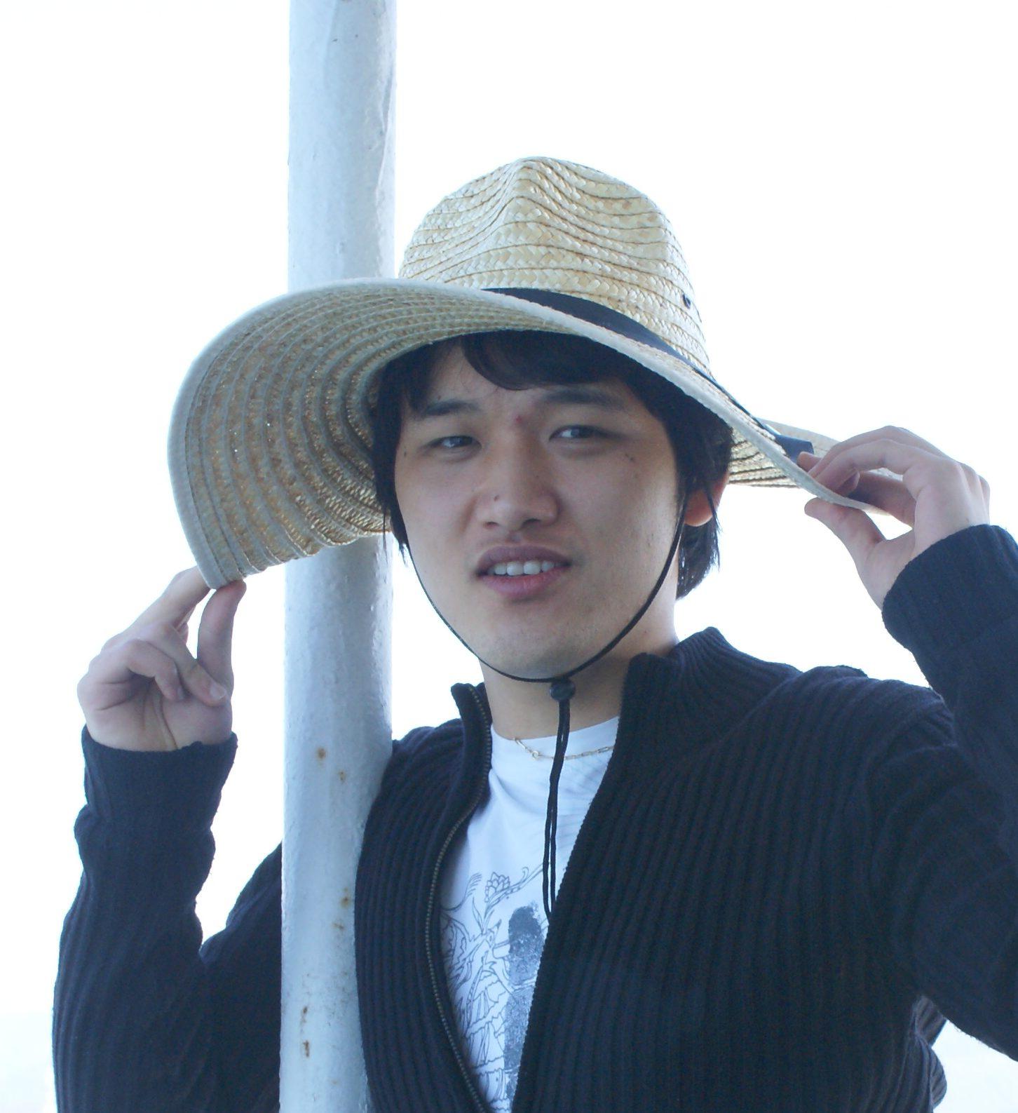 이상현 (3기)