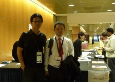 2010 Singapole_IPEC(1)