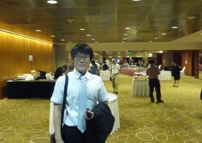 2010 Singapole_IPEC(2)
