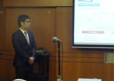 2010 Singapole_IPEC(3)