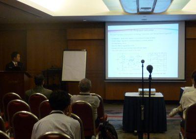 2010 Singapole_IPEC(4)