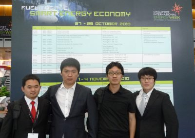 2010 Singapole_IPEC(5)