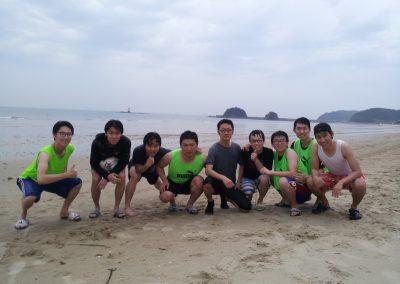 2012 anmyeon-do MT