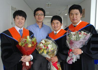 2012 graduation (1)
