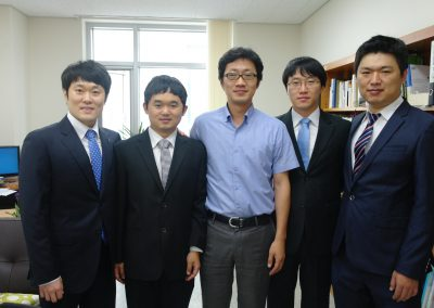 2012 graduation (2)