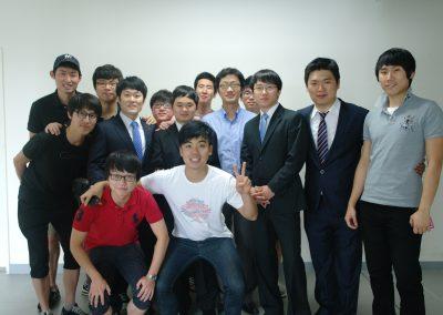 2012 graduation (3)