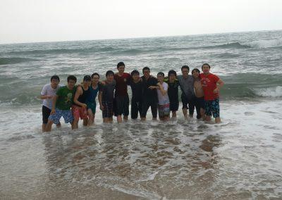 2013 Busan (1)