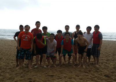 2013 Busan (2)