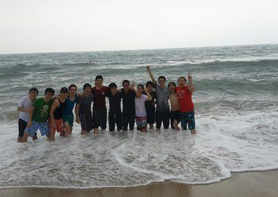 2013 Busan (3)