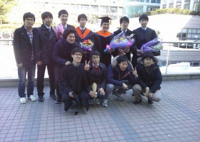 2013 Graduation(1)