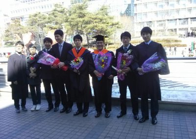 2013 Graduation(2)
