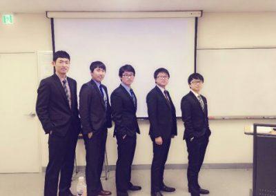 2014 Graduation (1)