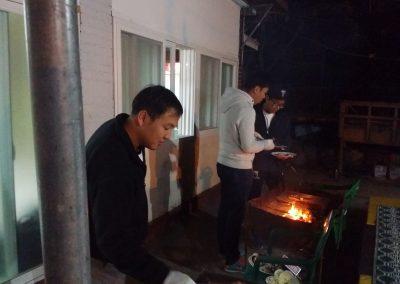 2014 Uidong MT (1)