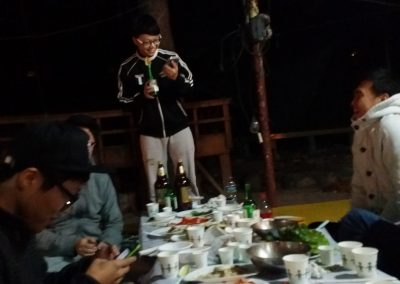 2014 Uidong MT (4)