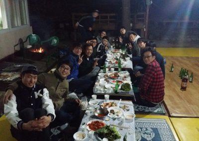 2014 Uidong MT (5)
