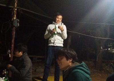 2014 Uidong MT (6)
