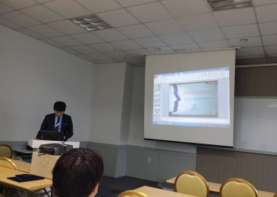 2014 conference (3)