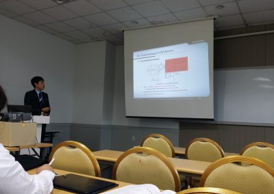 2014 conference (4)