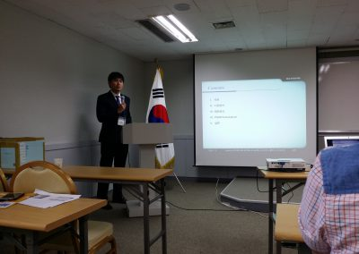 2014 conference (5)