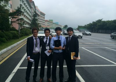 2014 conference (7)