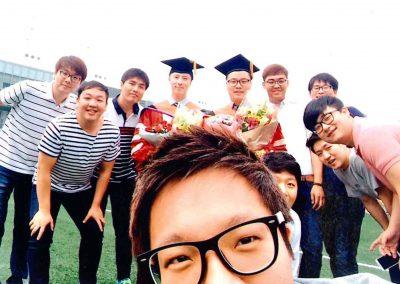 2015 Graduation (1)