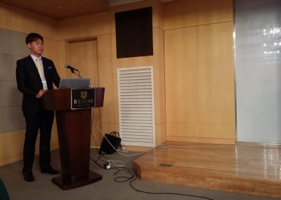 2015 conference (1)