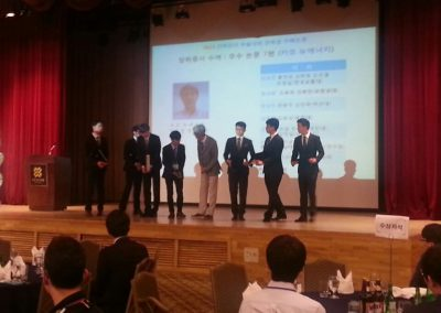 2015 conference (2)