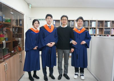 2016 Graduation (5)