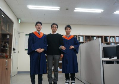 2016 Graduation (6)