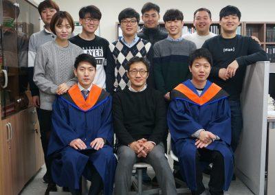 2016 Graduation (7)