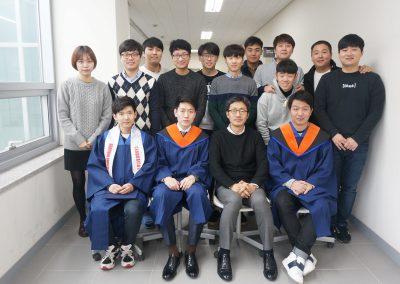 2016 Graduation (8)