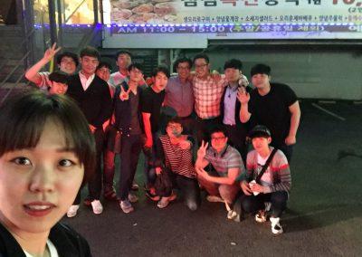 2016 Solu_M interim report (3)